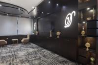 5c636a3f7 ديور إن للأجنحة الفندقية (السعودية جدة) - Booking.com