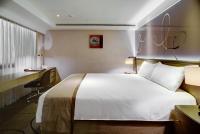 Ưu đãi Cho Kaohsiung Cau De Chine Hotel Khách Sạn Cao Hùng Đài Loan