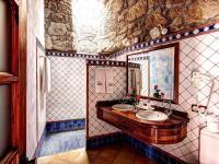 Ofertas en Hotel Rural San Miguel - Only Adults, San Miguel de Abona (España)