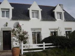 Chambres d'Hôtes Ty Mezad, 8 rue de Calafré - Mousterian, 56860, Séné