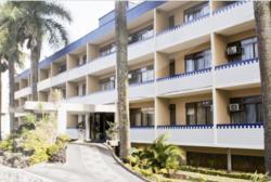 Atlantico Hotel, Setor Hoteleiro de Taguatinga - Projeção G, 72011-000, Taguatinga