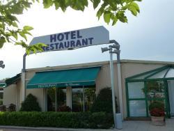 Charme Hotel en Beaujolais, 2, avenue de Verdun, 69220, Belleville-sur-Saône