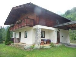 Haus Michaela, Berglweg 11, 5661, Rauris