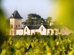Château Soucherie, La Soucherie, 49750, Beaulieu-sur-Layon