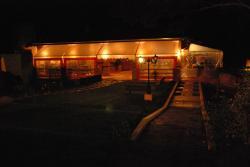 Pousada e Restaurante No Caminho, Rua Santo Antonio, Fazenda Portal de Santa Carolina, s/n, 13710-000, Tambaú