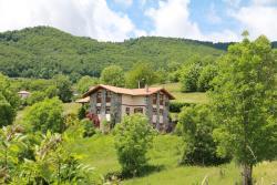 Casa Carielda, Pembes s/n, 39582, Pembes