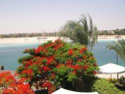 Villa Marina Egypt, Marina El Alameen , Area 24 , Gate 5,, El Alamein