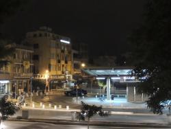 Delphi Hotel, Costakis Pandelides 24, 1010 Nikozja
