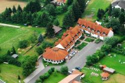 Motel Hormersdorf, Arzbühlstr. 8, 91220, Hormersdorf