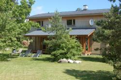 Kibuvitsa Holiday House, Kibuvitsa, Muratsi village, 93 825, Muratsi