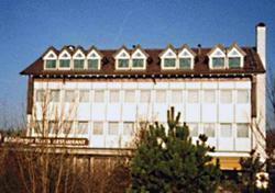 Hotel Böblinger Haus, Keilbergstr. 2-4, 71032, Böblingen
