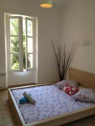 Gambetta Apartments, 21 Boulevard Gambetta, 04000, Digne-les-Bains