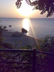 Villa Diltz, k.k Chaika, Trifon Zarezan beach, Golden sands, 9007, Golden Sands