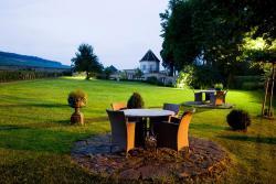 Villa Louise - Chateaux et Hotels Collection, 9 Rue Franche, 21420, Aloxe-Corton