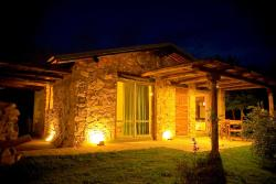Cabañas y Suites Villa Bonita, Ruta 150km 7, 5600, San Rafael