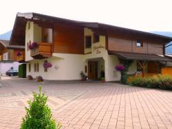 Ferienhaus Eva, Am Hammerrain 237, 5542, 弗拉绍