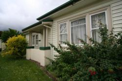 Moonah Central Apartments, 20 Amy Street, Moonah, 7009, Hobart