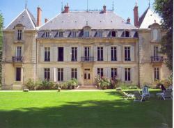 Chateau de Bessey les Citeaux, 24 rue de la rivière, 21110, Bessey-lès-Citeaux
