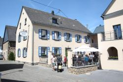 Eifelhof Brohl, Neugasse 8, 56754, Brohl