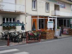 Ho' Feuille Thé, 1 Place de la Mairie, 88120, Saint-Amé