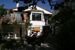 L'Atelier du Soulondre, 16 bis Chemin des Tines, 34700, Lodève