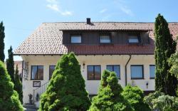 Gasthof-Hotel-Löwen, Dorfstraße 11, 72379, Hechingen