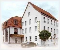 Hotel Samson, Hühlstraße 12, 59269, Beckum