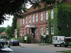 Hotel Hartmann, Hauptstraße 27, 29649, Wietzendorf