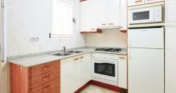 Apartamentos Querol, Alcañiz, s/n, 44580, Valderrobres