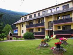 Ski Vital, Oberweissburg 123, 5582, Sankt Michael im Lungau