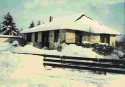 4 Sterne Haus Tina, Katharina Neufang Str. 5, 37444, Sankt Andreasberg