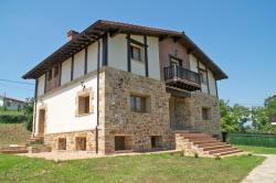 Casa Aingeru, Los Lombanos, 16, 48891, Carranza