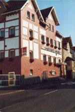 Gaststätte Wicke, Guntershäuser Str. 13, 34225, Baunatal