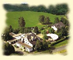 Hotel Waldschloss, An der Hochtaunusstraße/L 3031, 65520, Bad Camberg