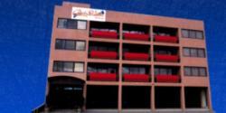 Hotel Bela Vista, Av. Paranoa, Qd. 10,  conj 4, 71571-020, Paranoá