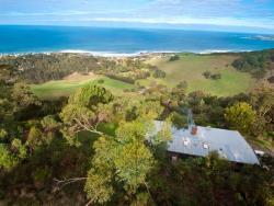 Beacon Point Ocean View Villas, 270 Skenes Creek Road, 3233, Apollo Bay