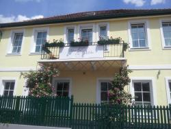 Hotel Pension Alte Mühle, Mühlengasse 36, 3400, Klosterneuburg