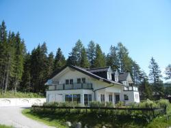 Haus Terra, Vorberg 188, 8972, Ramsau am Dachstein