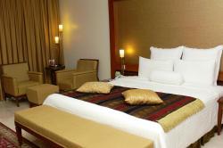 Zaver Pearl Continental, Gwadar, Hotel Building Mauza, Ward Koh E-Batil, Tehsil & Distt, 91200, Gwādar