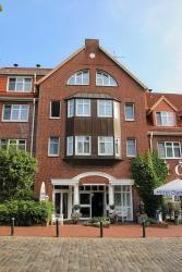 Hotel Diamant, Schulstr. 2-4, 22880, Wedel