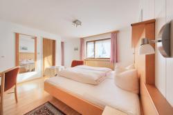 Hotel Lucia, Oberdamüls 148, 6884, Damuls