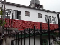Hostel do Jacaré, Rua Antonio Henrique de Mesquita, 106, 11663000, Caraguatatuba