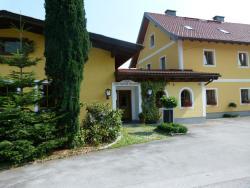 Hotel Fischachstubn, Lengfelden 38, 5101, Bergheim