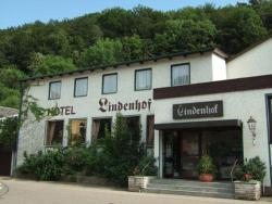 Lindenhof, Marktstraße 25, 91804, Mörnsheim