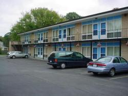 Chipican Motel Sarnia, 1144 Christina Street North, N7V 3C3, Sarnia