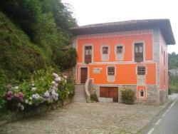 Hotel Peñalba, La Riera de Covadonga 23, 33589, La Riera
