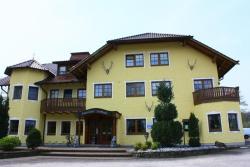 Bayerisches Landhaus, Loheide 41, 33609, Bielefeld
