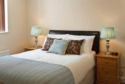 Lovell Apartments, 454 Milton road, CB4 1ST, Cambridge