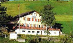 Berggasthaus Eggberge, Flüelerstrasse 132, 6460, Altdorf
