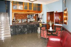 Hotel los Toreros del Trabancos, Autovía de Castilla, Km.177,4, 47511, Siete Iglesias de Trabancos